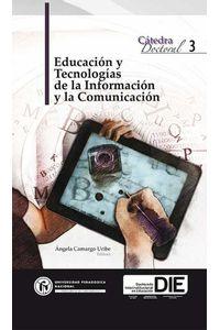 bw-educacioacuten-y-tecnologiacuteas-de-la-informacioacuten-y-la-comunicacioacuten-universidad-pedaggica-nacional-9789588908045