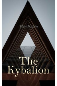 bw-the-kybalion-eartnow-4064066058753