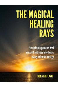 bw-the-magical-healing-rays-bookrix-9783748742302