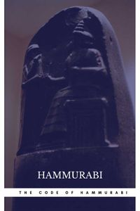 bw-the-oldest-code-of-laws-in-the-world-the-code-of-laws-promulgated-by-hammurabi-king-of-babylon-bc-22852242-cded-9782377878956