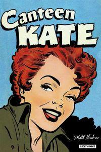 bw-canteen-kate-tacet-comics-9783969170731