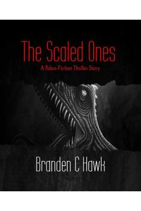 bw-the-scaled-ones-bookrix-9783748743583