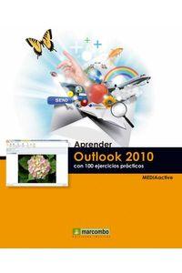 bw-aprender-outlook-2010-con-100-ejercicios-praacutecticos-marcombo-9788426718495