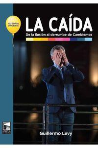 bw-la-caiacuteda-marea-editorial-9789878303260