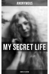 bw-my-secret-life-complete-edition-musaicum-books-9788027231560