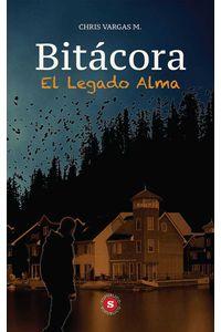 bw-bitaacutecora-yopublico-9788740437461