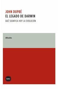bw-el-legado-de-darwin-katz-editores-9789871283187
