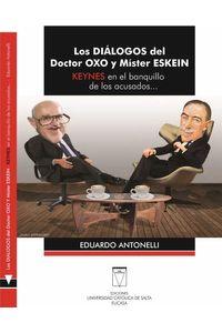 bw-los-diaacutelogos-del-doctor-oxo-y-miacutester-eskein-ediciones-universidad-catlica-de-salta-9789506231705