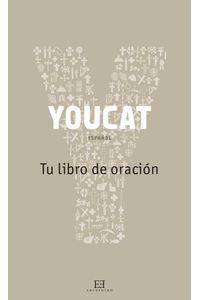 bw-youcat-ediciones-encuentro-9788490556436