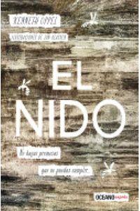 bw-el-nido-ocano-exprs-9786075279084