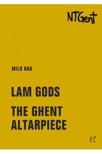 bw-lam-gods-the-ghent-altarpiece-verbrecher-verlag-9783957323668