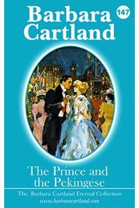 bw-the-prince-and-the-pekingese-barbara-cartland-ebooks-ltd-9781782138433