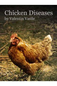 bw-chicken-diseases-valentin-vasile-9783969539972