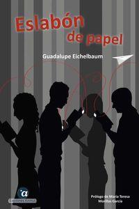 bw-eslaboacuten-de-papel-ediciones-azimut-9788494663970