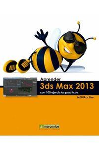 bw-aprender-3ds-max-2013-con-100-ejercicios-praacutecticos-marcombo-9788426720146