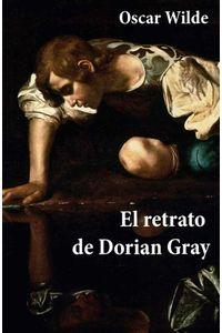 bw-el-retrato-de-dorian-gray-eartnow-9788074841491