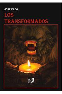 bw-los-transformados-editorial-esqueleto-negro-9788412251548