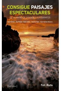 bw-consigue-paisajes-espectaculares-jdej-editores-9788412232981