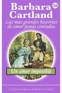 bw-un-amor-imposible-barbara-cartland-ebooks-ltd-9781782137252