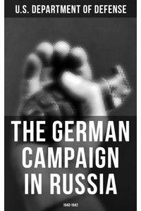 bw-the-german-campaign-in-russia-19401942-musaicum-books-9788027239856