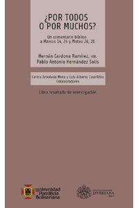 bw-iquestpor-todos-o-por-muchos-la-universalidad-de-la-salvacioacuten-universidad-pontificia-bolivariana-9789587648447