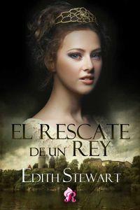 bw-el-rescate-de-un-rey-romantic-ediciones-9788417474461
