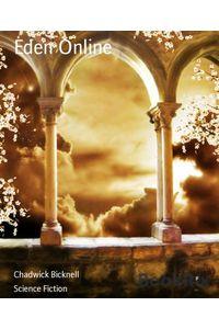 bw-eden-online-bookrix-9783743899667