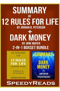 bw-summary-of-12-rules-for-life-an-antidote-to-chaos-by-jordan-b-peterson-summary-of-dark-money-by-jane-mayer-2in1-boxset-bundle-gatsby-9783965084889