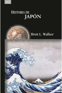 bw-historia-de-japoacuten-ediciones-akal-9788446043522