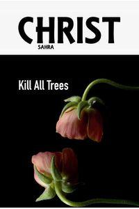 bw-kill-all-trees-sahra-christ-bcher-9783966613156