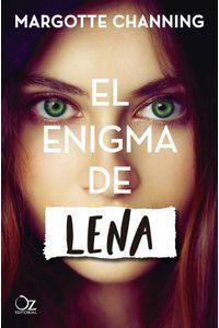 bw-el-enigma-de-lena-oz-editorial-9788417525323