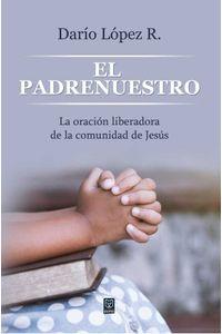 bw-el-padrenuestro-ediciones-puma-9786124252730