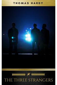 bw-the-three-strangers-oregan-publishing-9782378981051