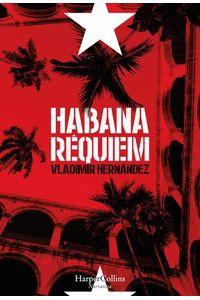 bw-habana-reacutequiem-harpercollins-ibrica-sa-9788491390619