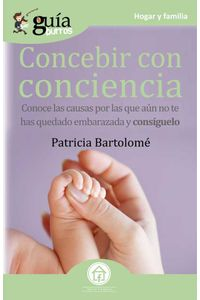 bw-guiacuteaburros-concebir-con-conciencia-editatum-9788418429941