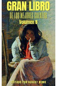 bw-gran-libro-de-los-mejores-cuentos-volumen-8-tacet-books-9783969172346