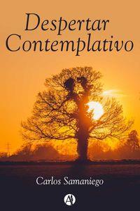 bw-despertar-contemplativo-editorial-autores-de-argentina-9789878707259