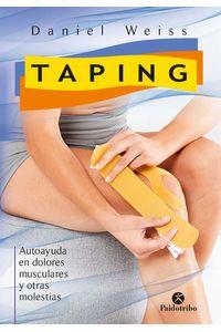 bw-taping-paidotribo-9788499106960