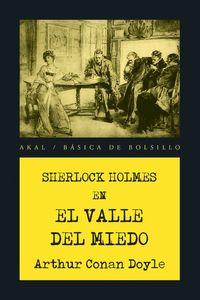 bw-el-valle-del-miedo-ediciones-akal-9788446046226
