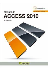 bw-manual-de-access-2010-marcombo-9788426720436