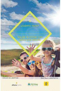 bw-iquestcuaacutento-falta-viajar-en-coche-con-nintildeos-por-europa-alhenamedia-9788416395705