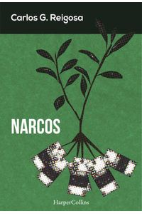bw-narcos-harpercollins-ibrica-sa-9788416502349