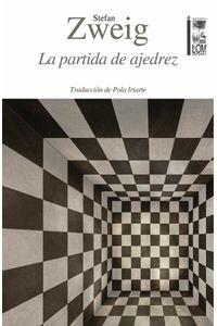 bw-la-partida-de-ajedrez-lom-ediciones-9789560011831