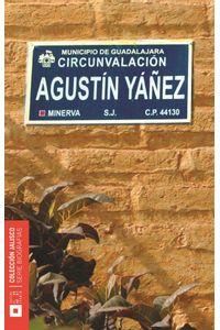 bw-agustiacuten-yaacutentildeez-editorial-universidad-de-guadalajara-9789702714286