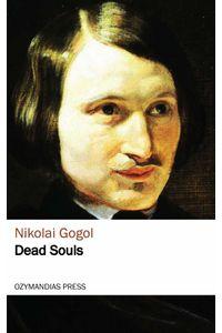 bw-dead-souls-ozymandias-press-9781531281700