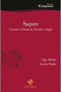 bw-saqueo-palestra-editores-9786123250140