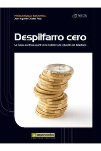 bw-despilfarro-cero-marcombo-9788426720306