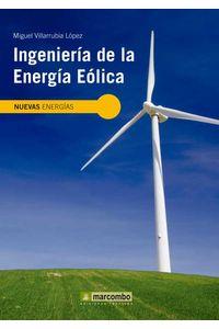 bw-ingenieriacutea-de-la-energiacutea-eoacutelica-marcombo-9788426718563