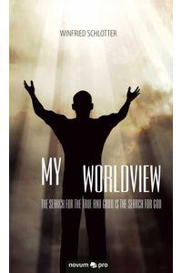 bw-my-worldview-novum-pro-verlag-9783990646076