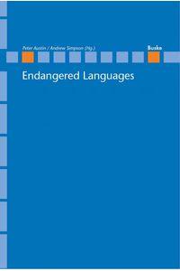 bw-endangered-languages-helmut-buske-verlag-9783875489545